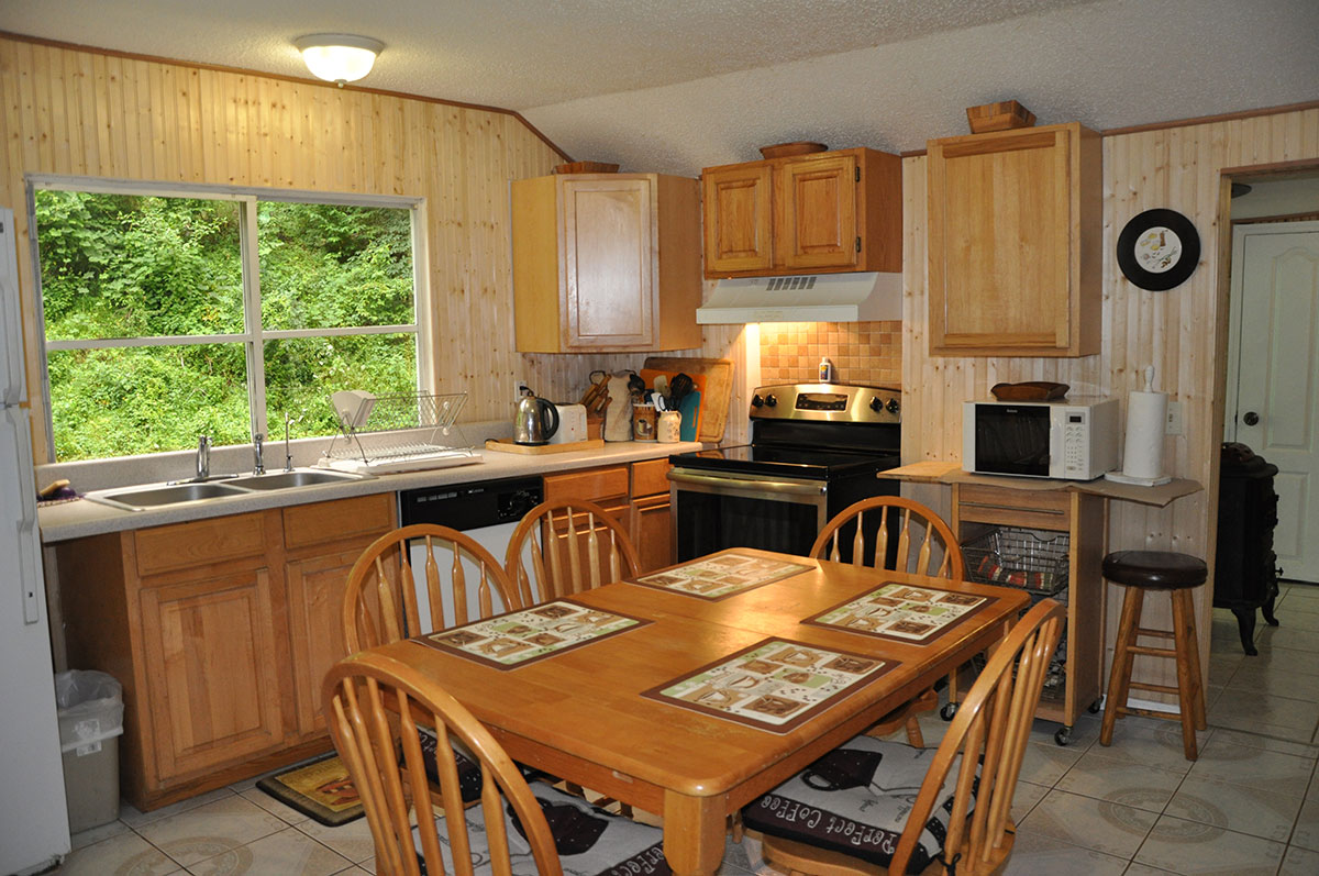 cascade-creek-kitchen