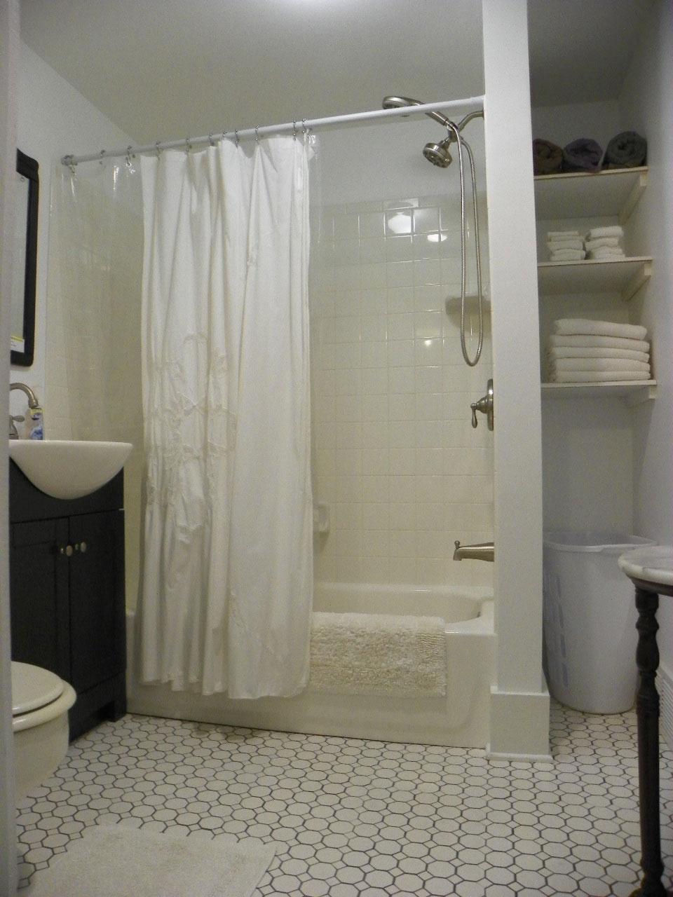 trailside-bath-1
