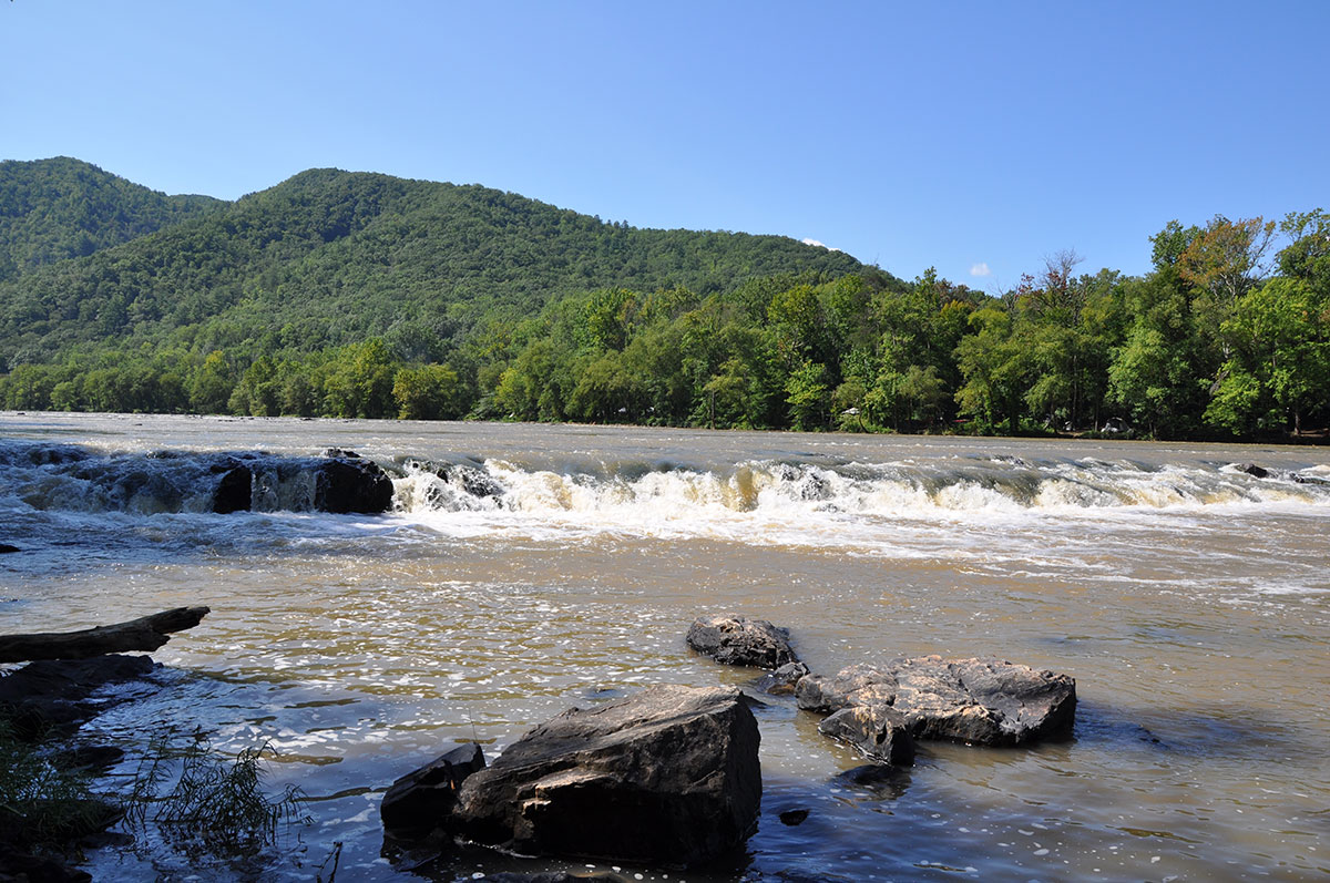 cascade-creek-fb